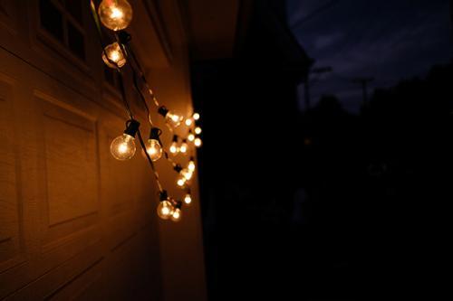 artruck lights