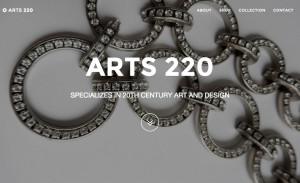 arts220