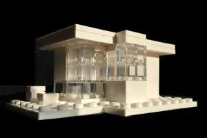 benmodernhouse