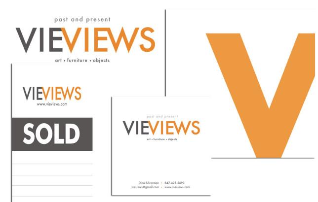 vieviews