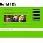 Buildit exhibit screenshot