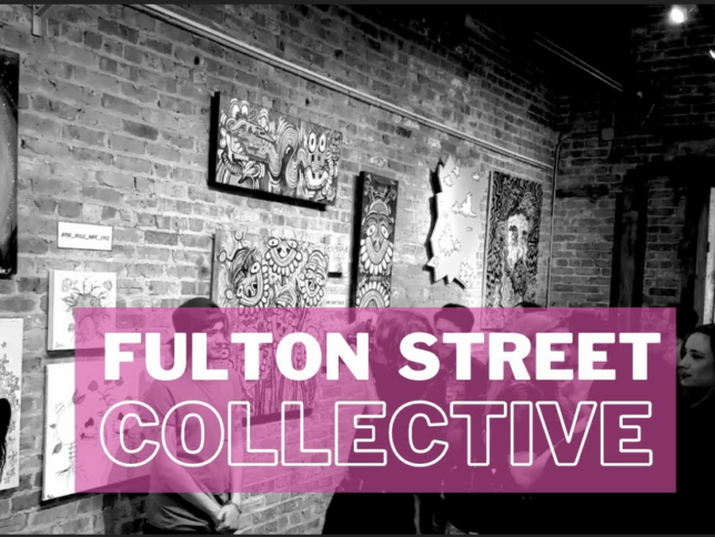 Fulton Street Collective